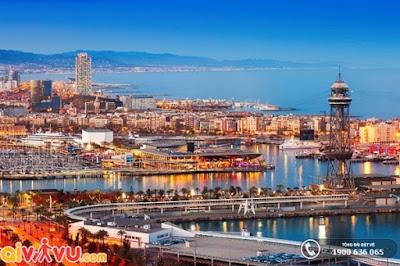 [Hình: Barcelona.jpg]