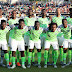 Gernot Rohr Invites 25 for Super Eagles International Friendlies - This October