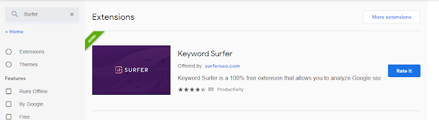 Keyword Research Tool ⇉ #Google Keyword Planner #Keyword Finder