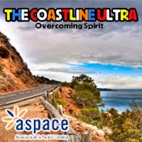 The Coastline Ultra