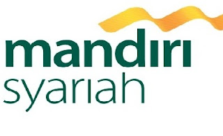 Lowongan Kerja Terbaru BANK Mandiri Syariah Juli 2017