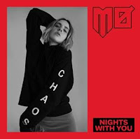 MØ, Nights With You