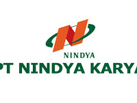 Lowongan Kerja PT Nindya Karya (Persero) - Deadline 28 Juni 2019