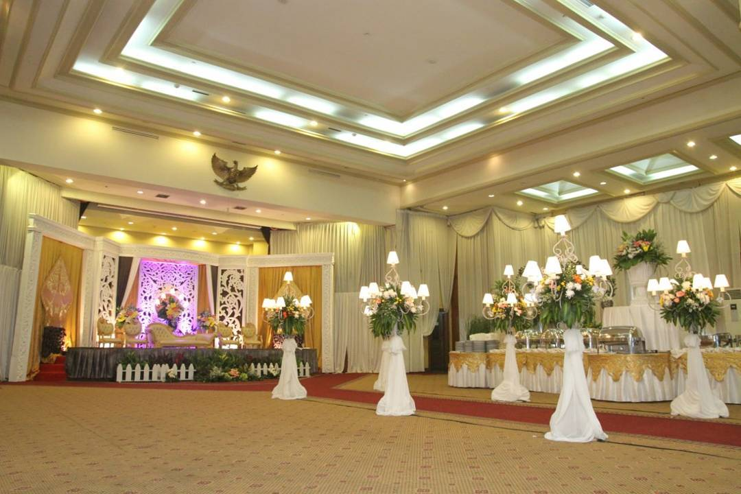 Catering Murah dan Stylish