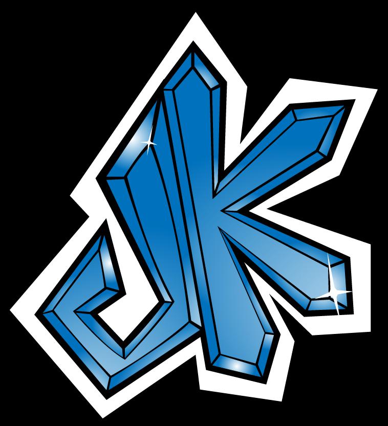 Joe King Media Logo