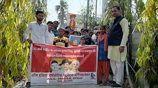 tribute-bhagat-singh-madhubani