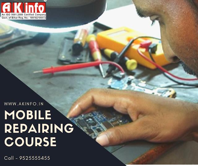 cell-phone-repairing-course-delhi