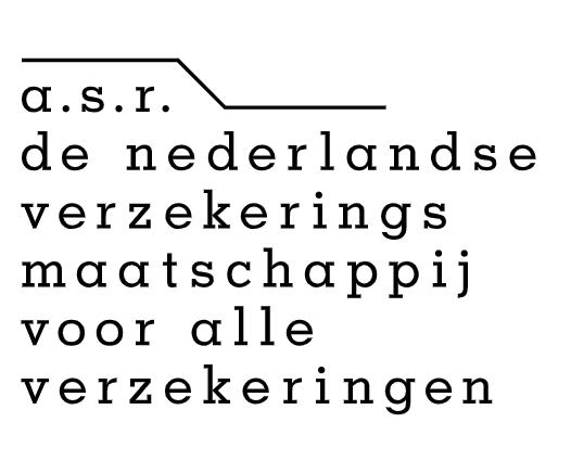Aandeel ASR Nederland dividend 2021