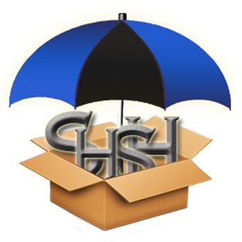 Tinyumbrella 6 14 00 And Ireb R7 Download - successrevizion