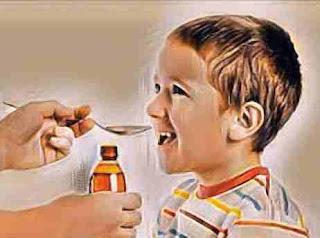 Perlukah Anak Diberi Multivitamin?