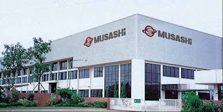 Kisi-Kisi Psikotes PT Musashi Auto Part