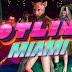Download Hotline Miami + Crack [PT-BR]