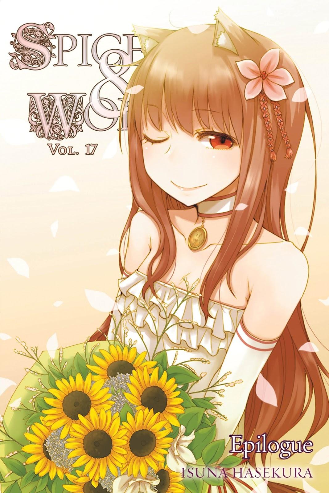 danmachi light novel volume 1 download
