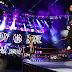 Jeff Hardy passou por cirurgia no ombro e pode não lutar na WrestleMania 34