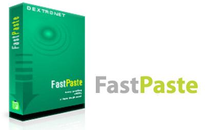 FastPaste Professional