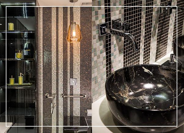 banheiros de luxo, banheiro, banheiros decoração