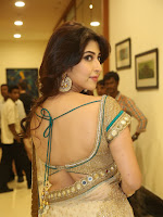 Sonarika beautiful pics at ERAR audio launch-cover-photo