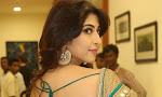Sonarika beautiful pics at ERAR audio launch-thumbnail