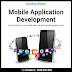 iOS or Android - The Right Platform for Your First Mobile App