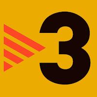ADDON KODI TV3 A LA CARTA