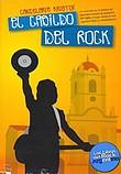 http://www.loslibrosdelrockargentino.com/2009/11/candelaria-kristof-1ra.html