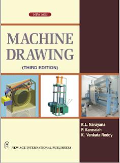 free-download-machine-drawing-book-ebuzzpro
