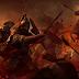 Αττίλας – Ούννοι… Ο στρατός του βάρβαρου καταστροφέα