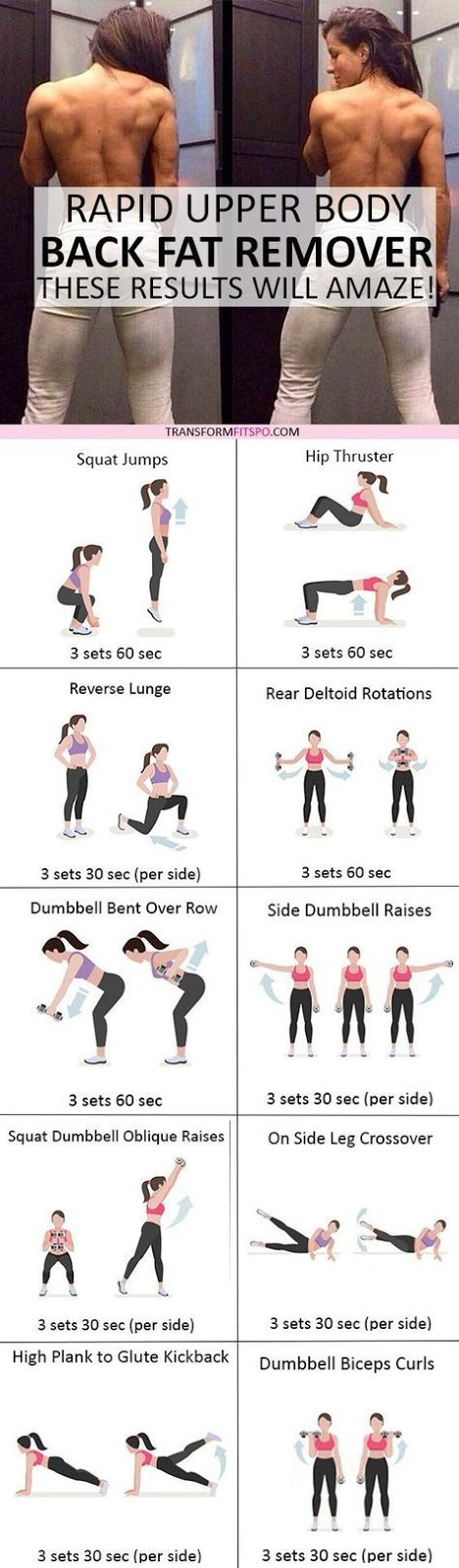 10+ IDEAS FITNESS BODY GOALS MOTIVATION LIFE FOR 2019