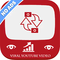 Screenshot 2020 0628 224655 - App से Real And Active Youtube Subscriber कैसे बढ़ाये?