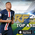 Download Real Football 2012 Mod Fifa 20 Offline Unlimited Money & Energy New Kits Transfer 2019/2020