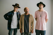 BTVC Tafsirkan Jakarta Di Konser Alur Bunyi