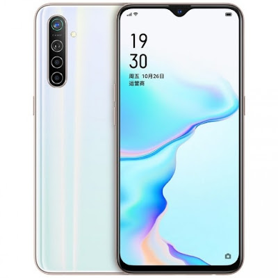 oppo-k5-mobile