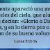Lucas 2:13-14