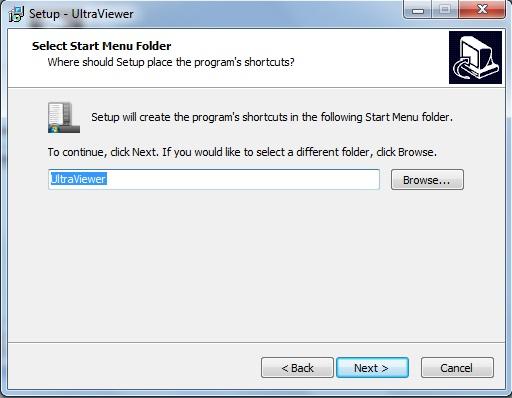 Hướng dẫn cài đặt UltraViewer 6.3 mới nhất đơn giản và chi tiết a