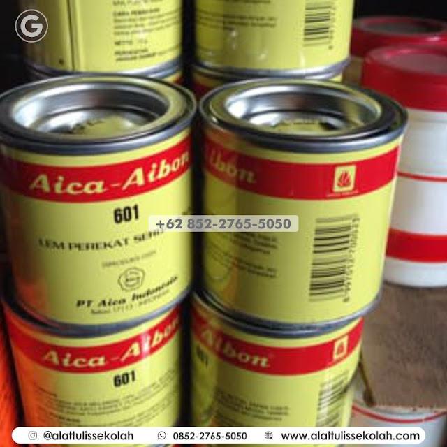 i Produk Lem Aibon Untuk Kaca | +62 852-2765-5050