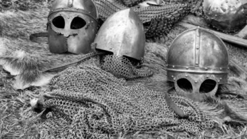 Perang Fijar : pexels-pixabay