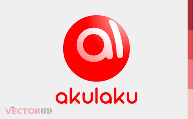 Akulaku Logo - Download Vector File PDF (Portable Document Format)