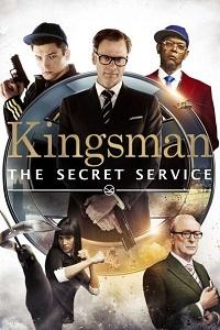 Watch Kingsman: The Secret Service Online Free in HD