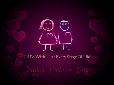 Promise-Day-Wallpapers