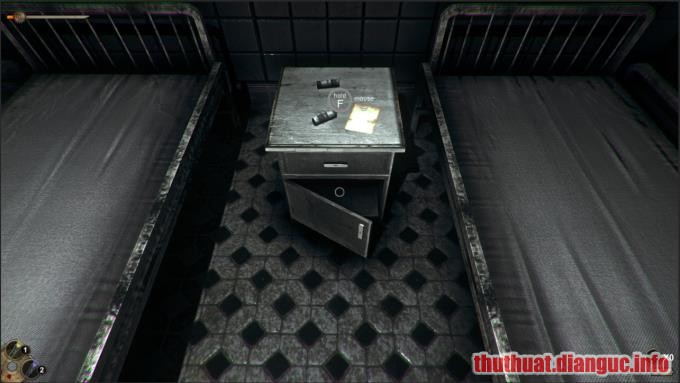 Download Game Horror in the Asylum Full Crack, Game Horror in the Asylum, Game Horror in the Asylum free download, Game Horror in the Asylum full crack, Tải Game Horror in the Asylum miễn phí