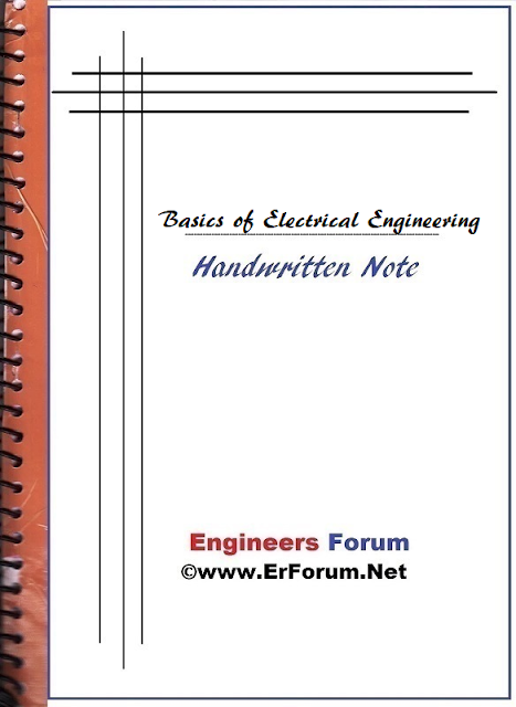basic-electrical-engineering-note-pdf