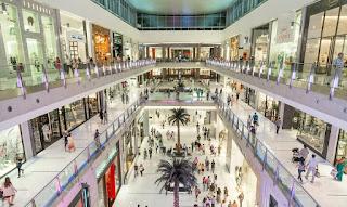 «Ψήνονται» νέα mall σε Πειραιά και Θεσσαλονίκη