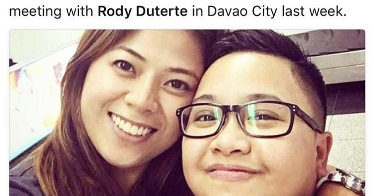 Liza dino denies appointment of aiza seguerra as ncaa commissioner