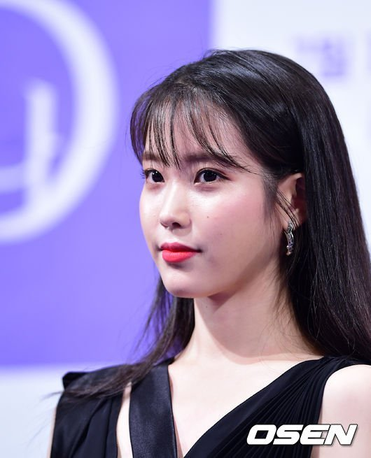 Singer IU will be reunited with Yeo Jingoo as a guest in tvN 'House on Wheels'