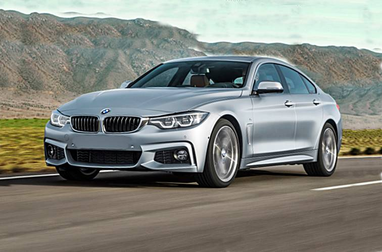 2018 bmw 4 series gran coupe review auto bmw review. Black Bedroom Furniture Sets. Home Design Ideas