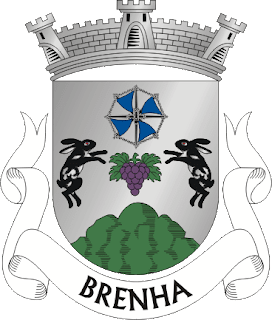 Brenha