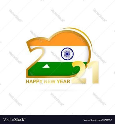1 जनवरी 2021 से भारत में होंगे ये बड़े बदलाव These major changes will happen in India from 1 January 2021.