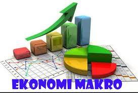 Ekobomi Makro :Tujuan, dan Ruang Lingkup Ekobomi Makro