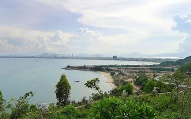 Việc nên làm tại Đà Nẵng