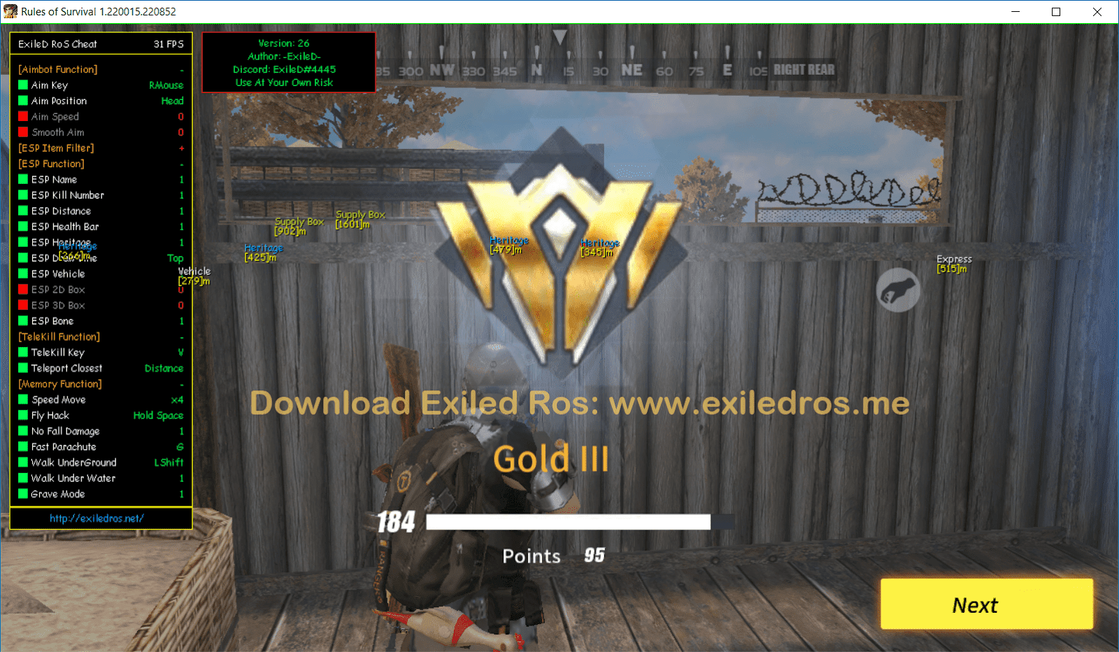 roblox fly hack download 2017